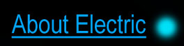 About Electric